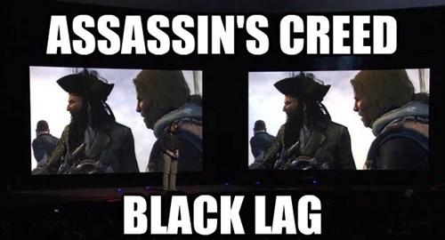 E32013 PlayStation 4 Sony assassins creed - 7559725568