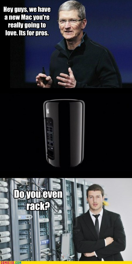 mac pro computers mac funny - 7559772928