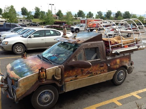 cars wood funny there I fixed it - 7561092352