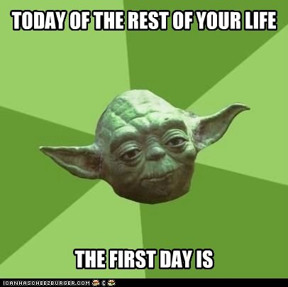 inspiration,star wars,yoda