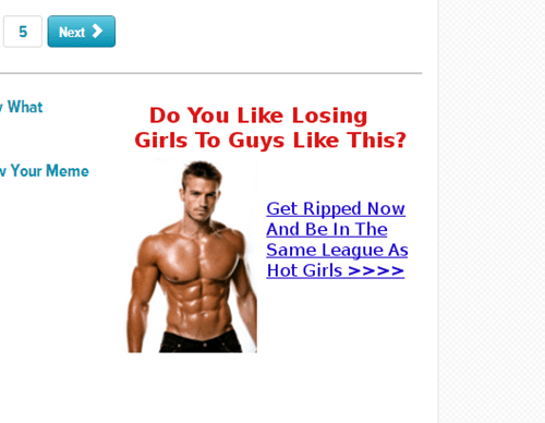 guys,hot guys,six pack,abs,dating