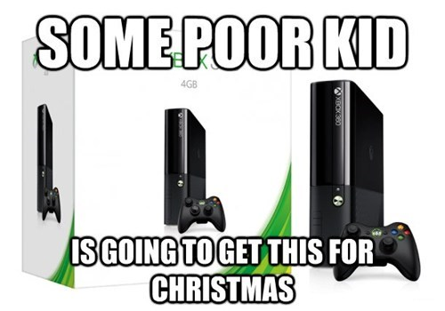 E32013,xbox,new xbox 360,parents