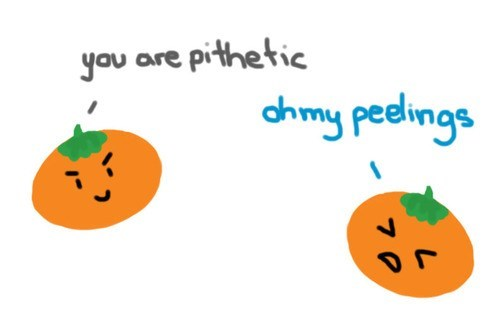 puns,oranges,funny