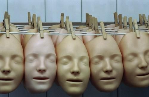 wtf creepy masks funny - 7562282496