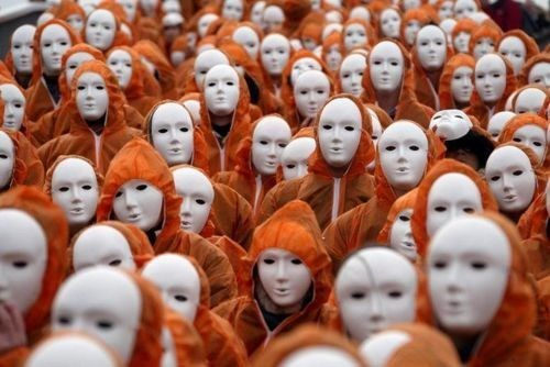 wtf creepy hordes masks funny - 7562283520
