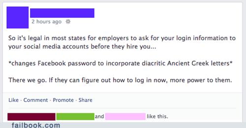 greek password failbook g rated - 7562288640