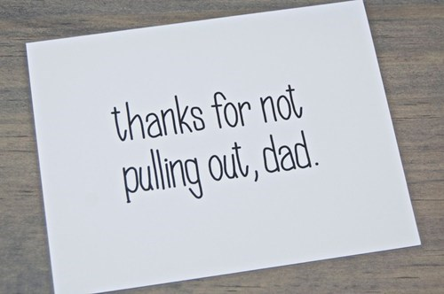 fathers day cards father's day cards funny parenting - 7562320384