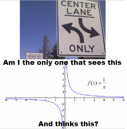 sign math funny algebra - 7562423040