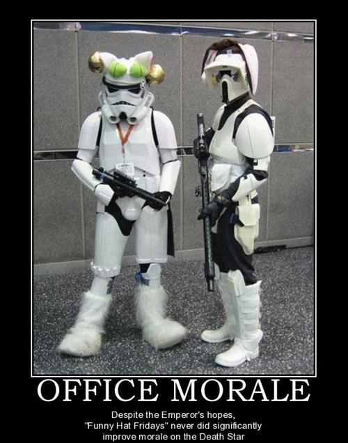 star wars,hats,stormtrooper,funny