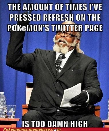 Pokémon news pokemon direct - 7562863104