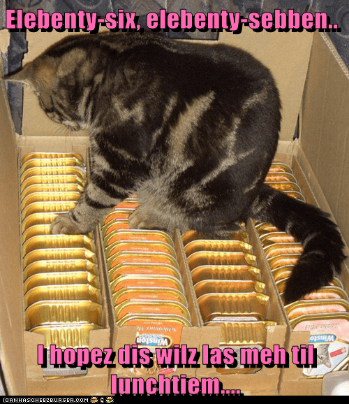Cheezburger Image 7563205376