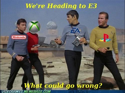 E32013,e3,Star Trek