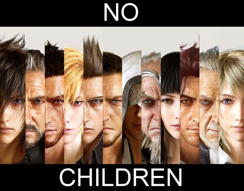 E32013 final fantasy square enix final fantasy xV - 7565309440
