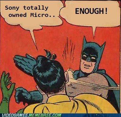 E32013 Sony Memes microsoft - 7565613312