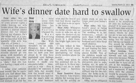 headline editing funny newspaper - 7565757952