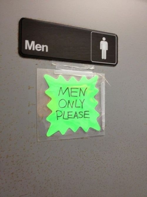 bathrooms men restrooms - 7565809408