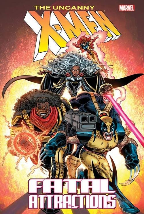 bishop off the page x men cyclops funny - 7565883904