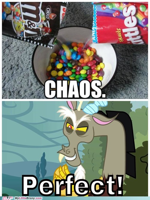 chaos,discord,trolling,m&ms,skittles