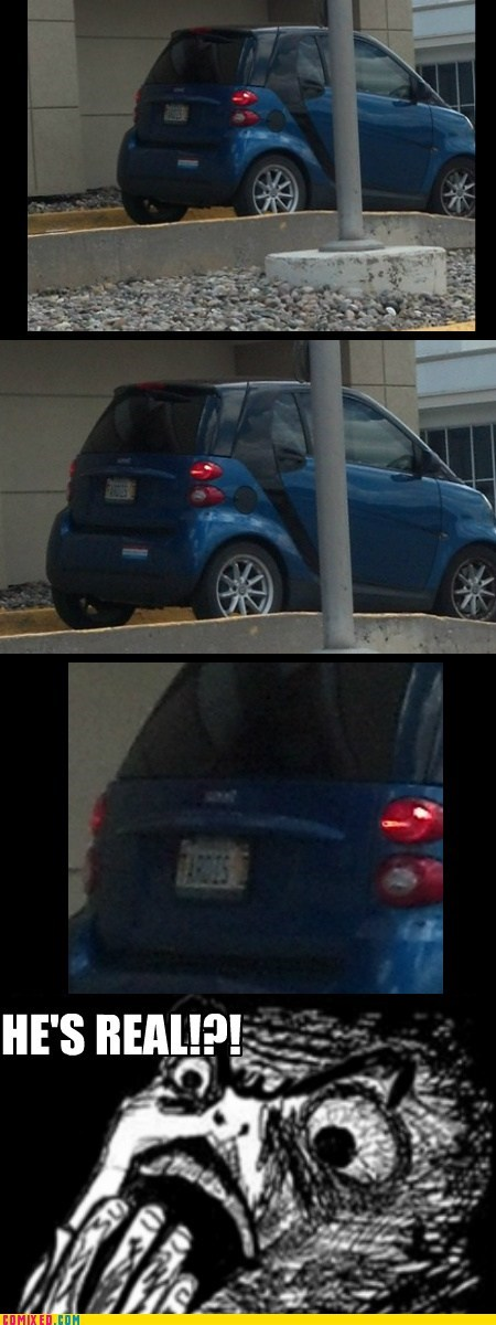 smart cars,tardis,doctor who,funny