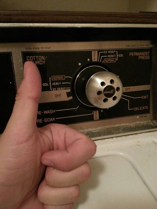 washers,washer dryer,knobs,funny