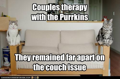 couch couples therapy funny - 7567890432