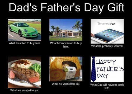 fathers day gifts - 7568674048