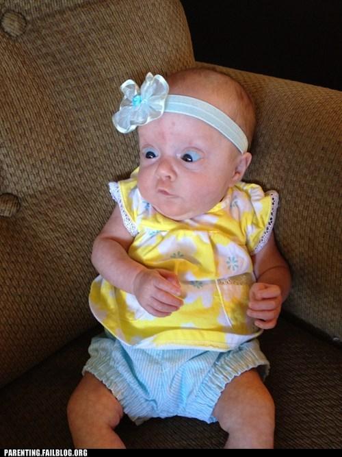 Babies photos funny - 7568792320