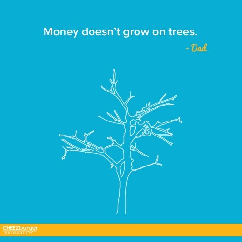 fathers day funny dad sayings - 7568993792