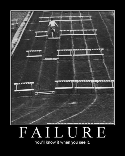 FAIL hurdles funny - 7569061376