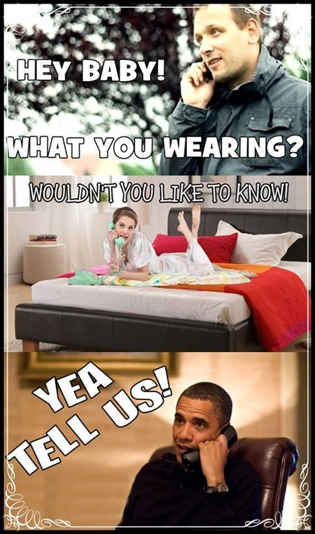NSA government sad but true funny spies - 7569260032