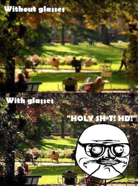 eyesight high definition me gusta hd glasses 1080p - 7569449216
