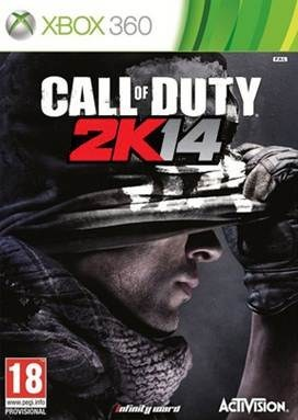 call of duty activision