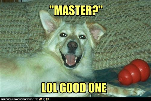 master laughing funny - 7570027264