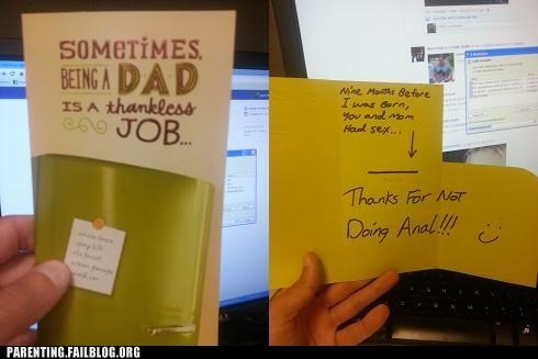 fathers day cards funny - 7571852288