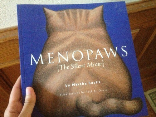 puns books Cats funny - 7572089088