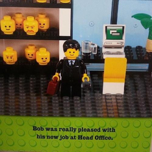 lego puns funny - 7572118784