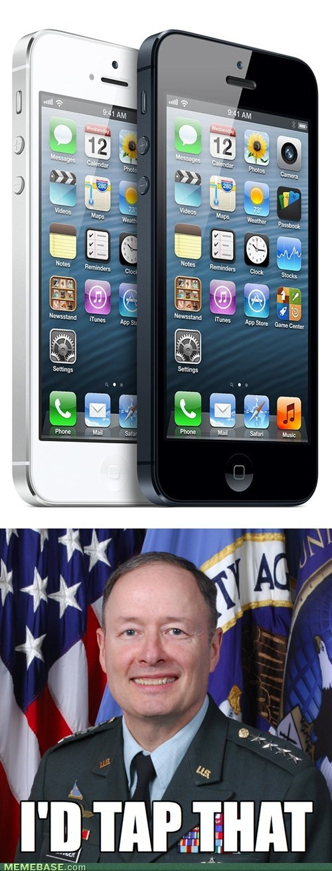 NSA phones prism - 7572267264