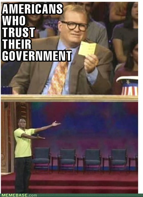 NSA,america,whose line is it anyway
