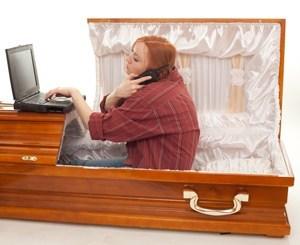 wtf internet coffins funny - 7572421888