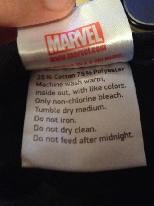 marvel tshirts funny - 7572444672