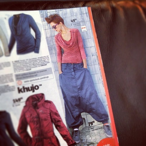 funny,parachute pants,fashion fail,poorly dressed,g rated