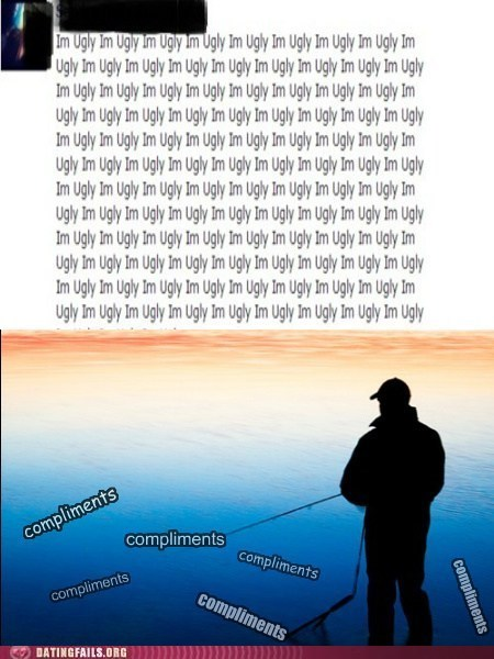 fishing compliments funny - 7573079808