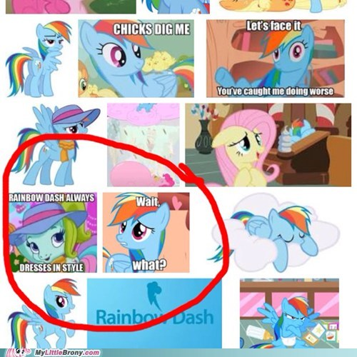 search google images rainbow dash - 7574612224