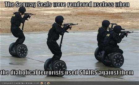 China police riot segway - 757469440