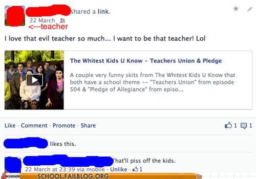 wtf kids teachers funny - 7575111168