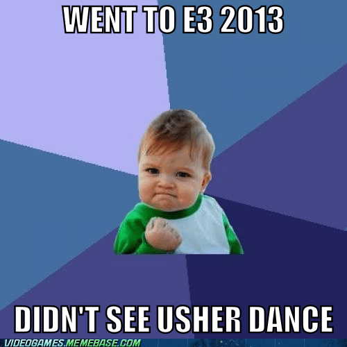 E32013,Memes,success kid,usher