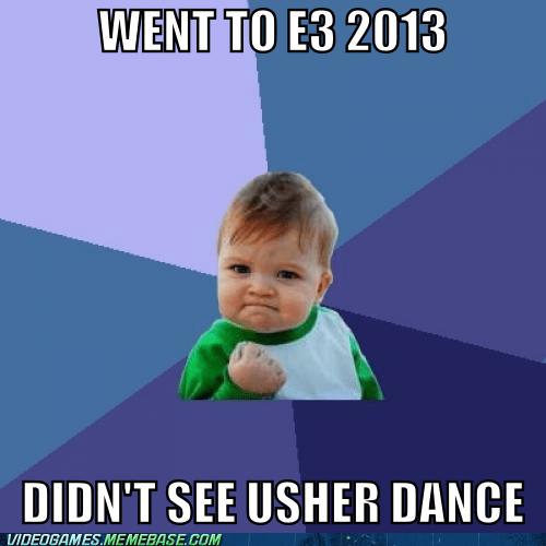 E32013 Memes success kid usher - 7576632064