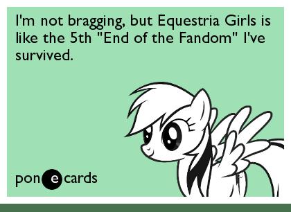 equestria girls Bronies fandom - 7576703488