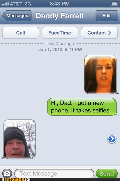 selfie,funny