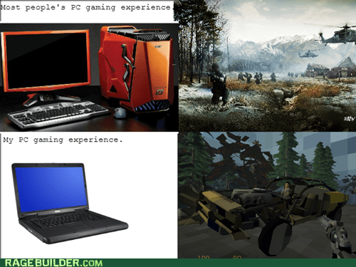 gaming pc gaming graphics video games - 7577609728